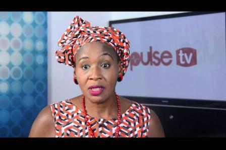 Bianca Had Ab0rtion For Fani-Kayode—Kemi Olunloyo (VIDEO)
