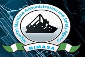 NIMASA DG Seeks Synergy Among Govt. Agencies