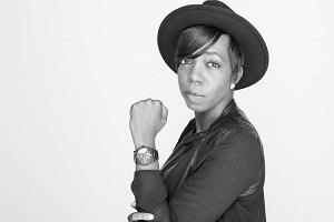 Skales' Manager Is A Big Fraud—Kemi Olunloyo