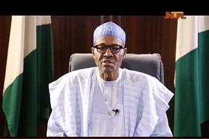 Buhari Sends Ambassadorial Nominees To Senate