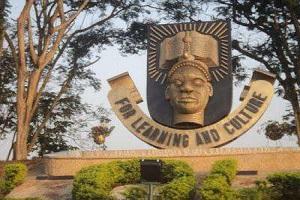 Kidnappers Miraculously Dump OAU Female Student In Kwara Bush