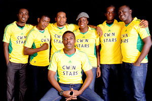 Fraud Allegation Rocks 'Femi And The Gang' Of Cool FM