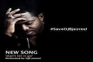 OJB Jezreel To Be Buried July 8 In Lagos