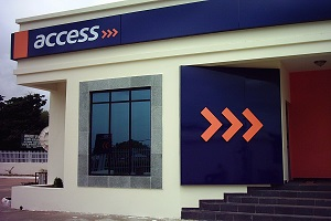 Access Bank Drags Defunct Intercontinental Bank Staff To Court Over N1.2b Theft