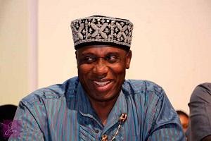 Bribery Mess: God Will Vindicate Amaechi—APC