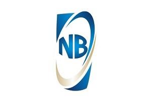 nigerian breweries new logo