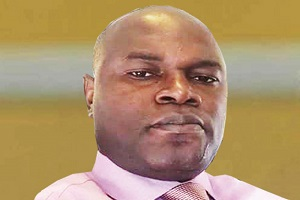 Rivers APC Blames Wike, PDP for Murder of Ken Atsuete