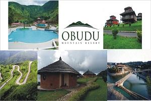 Why Recession Will Grow Nigeria's Travel & Hospitality Industry, By Olukayode Kolawole