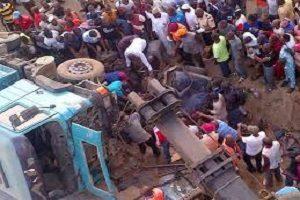 road-crash-victims