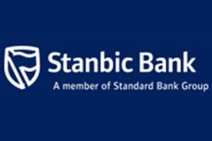 Stanbic Bank Staff Runs Away With Customers' Money