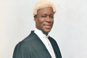 Glory Emeh Was A Mole Who Returned To PDP Alone—Rivers APC