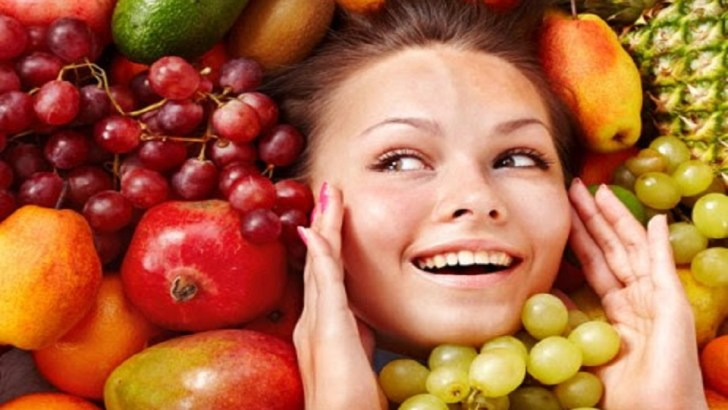 These Foods Can Help You Look Younger