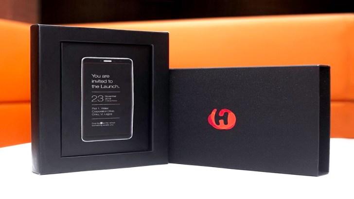 GTBank Unveils Habari, Nigeria's Largest Platform for Music, Shopping, Others
