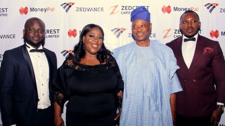 Zedcrest Capital Appoints New Directors, Charts New Growth Strategy