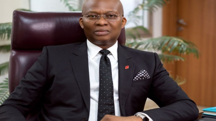 UBA GMD says Excellent Service Delivery key to Customer Satisfaction