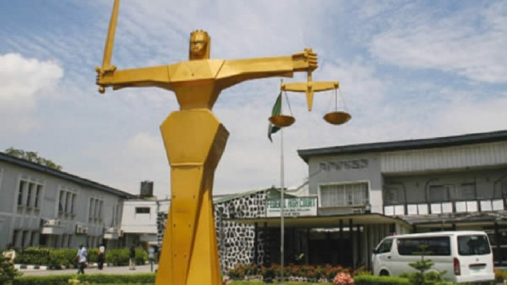 Group Wants Enforcement of Buhari's Recommendation On Justices Not Cleared To Hold Offices