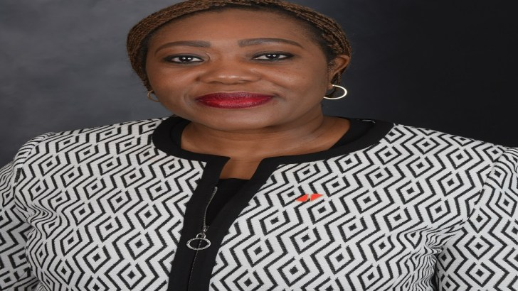 UBA CEO Appointed to US EXIM's Sub-Saharan Africa Advisory Committee