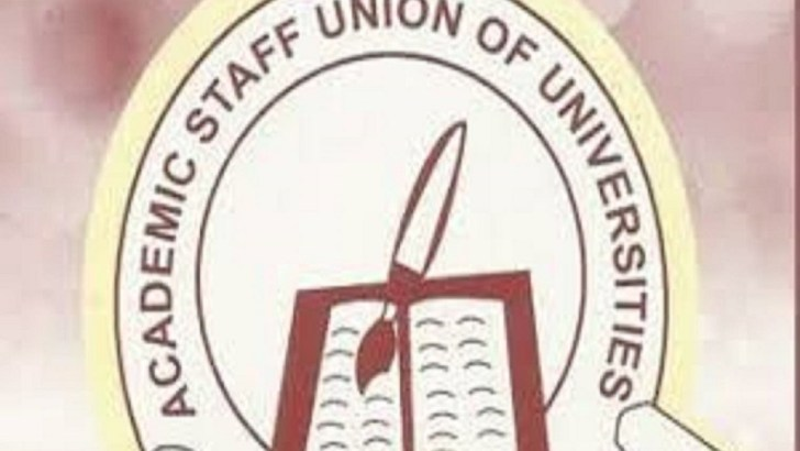 FG Considers ASUU's Proposed Alternative To IPPIS