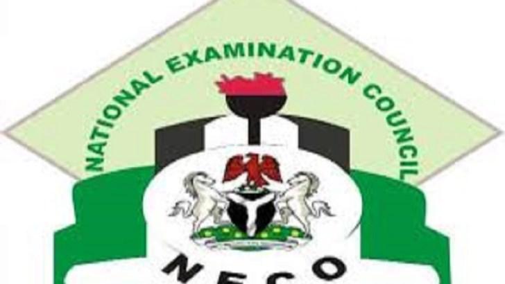 NECO Exam To Continue November 9
