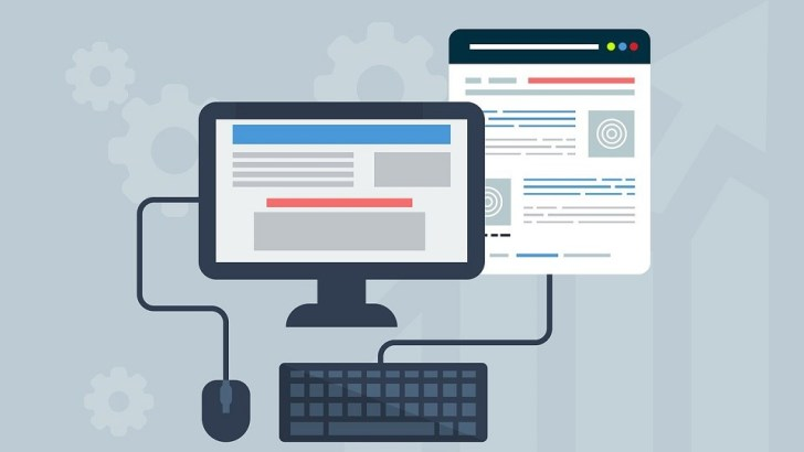 Web Design Mistakes That Are Killing Small Businesses in Nigeria
