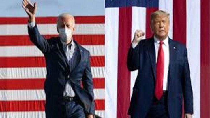 America Decides: Why Joe Biden Will Win US Election