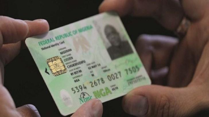NIMC Adopts Booking Method For NIN Registration
