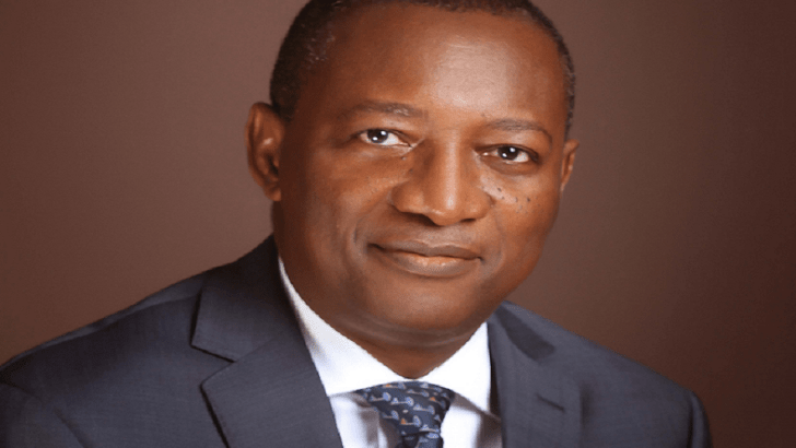 Government Must Play A Major Role For Mortgage Sector To Thrive – CEO, Abbey Mortgage Bank