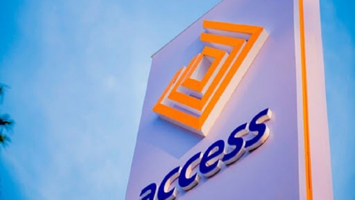 Tax Disputes: Access Bank Seeks Amicable Resolution, Pays N240 Million to Kaduna State
