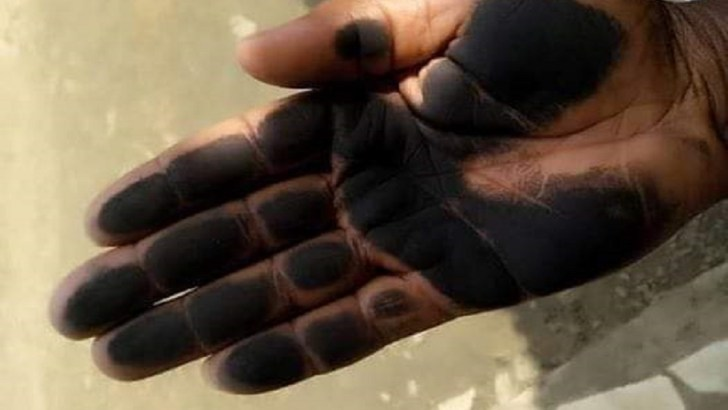 Rivers State: Soot And The Dangers Of Its Emission, A Call For Action