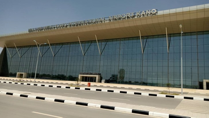 Covid-19: House Of Rep. Calls For Reopening Of Kano, P'Harcourt, Enugu International Airports