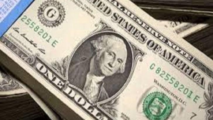 CBN Begins 'Naira 4 Dollar Scheme' For Diaspora Remittances