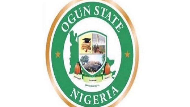 Osinbajo to Flag-Off Ogun Digital Economic Empowerment Project on Thursday
