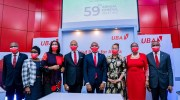 UBA is Well-Positioned to Benefit from Recovery Trends in 2021 says Elumelu