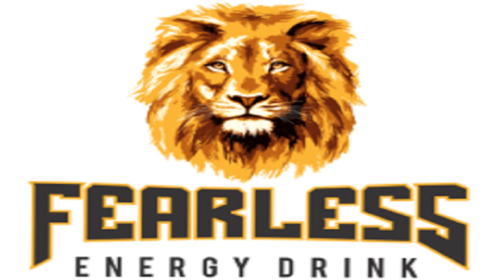 Felabration Begins with a Big Bang with Fearless Energy drink