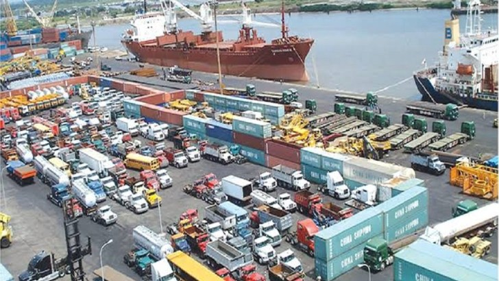 Badagry Deep Seaport to Commence Operations Soon