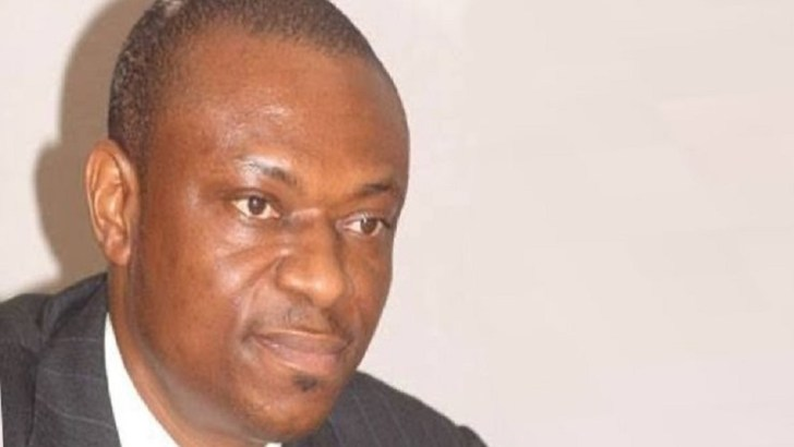 Court Freezes Jailed Ex-Bank PHB MD, Atuche's N19.1bn In 24 Banks
