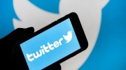 Twitter Ban: SERAP sues FG, Lai Muhammed over Directive to Broadcasters