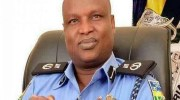 Hushpuppi: IGP Orders Investigation over Alleged Indictment of Abba Kyari