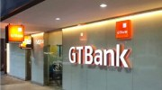 Positioned for Growth: Guaranty Trust Bank Completes Corporate Reorganization