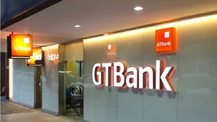 Africa's Best Bank: Guaranty Trust Dominates at Euromoney's Awards for Excellence 2021