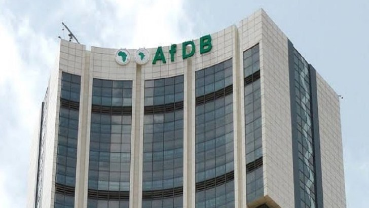 Agro-processing: Ogun nominated for AFDB's SAPZ programmes
