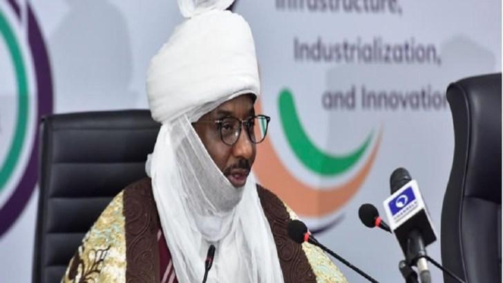 Sanusi's Exposé on Buhari, APC, Vindicates Us – PDP
