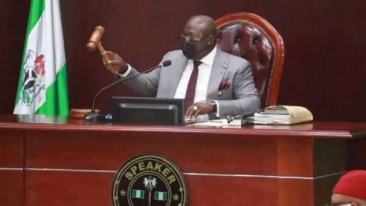 Delta State Assembly Passes Anti-Open grazing bill