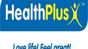 HealthPlus Launches Nigeria's First Ever Digital ePharmacy And Access to Doctors