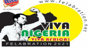 Rite Foods Sponsors Felabration 2021 in Commemoration of Fela Anikulapo Kuti