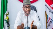 Kwara to Hold Next Sports Festival In 2022