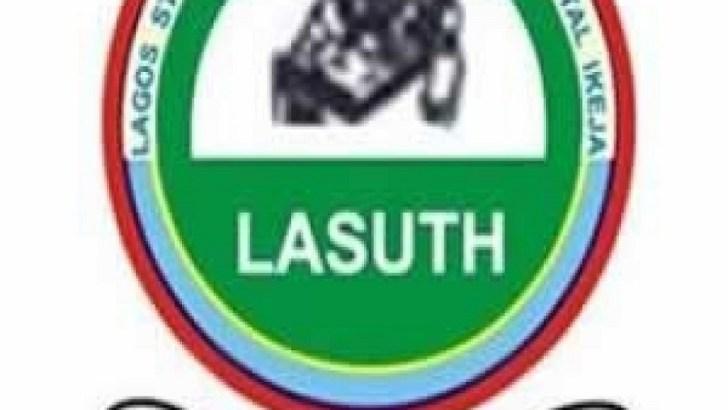 LASUTH Wins Excellence in Cardiovascular Care Award of The Nigeria Cardiac Society