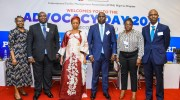 IFMA Nigeria Advocates for Effective Maintenance of Public Facilities, Infrastructure