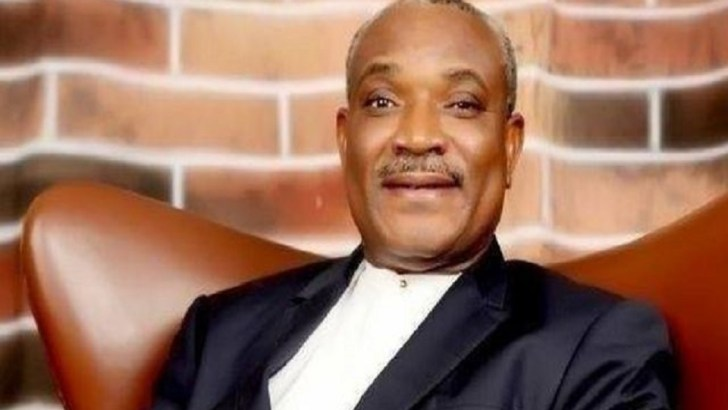 Certificate Forgery: ICPC Docks Ex-Presidential Aide, Obono-Obla
