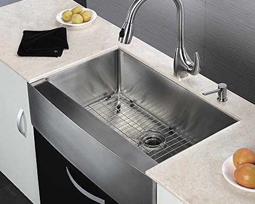 Apron Sink Shop Large Selection Amp Discount Prices On